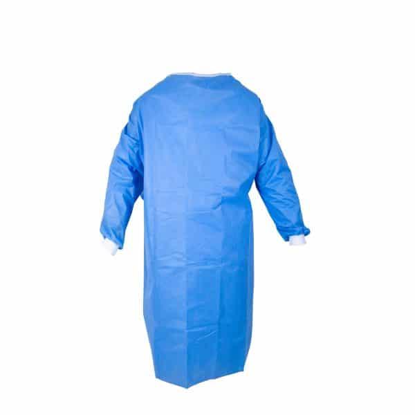 Gowns(Unit of 50) - 1 Unit