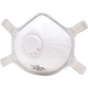 Air 3000 FFP3 Masks (10 per box)