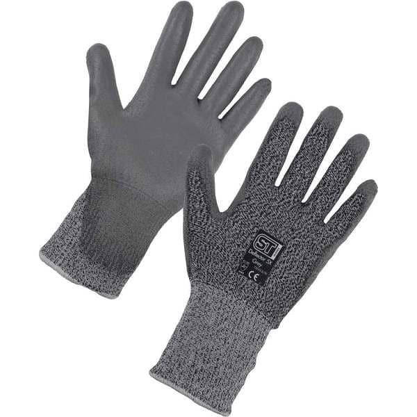 Deflector 5X (Cut 5 Glove) - 7/S