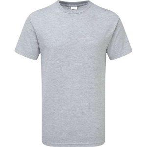 Gildan Hammer Cotton T-Shirt (GD003)