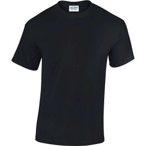Gildan Heavy Cotton T-Shirt (GD005)