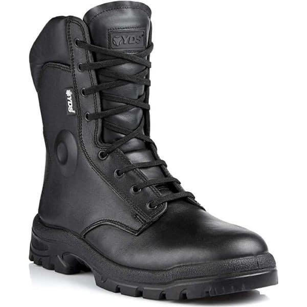goliath-control-public-order-boot-nsfr1111