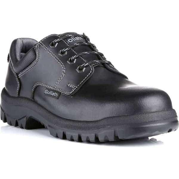 Goliath Safety Shoe