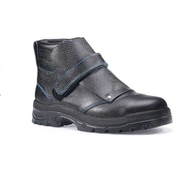 Goliath Welders Safety Boot (HM2001)