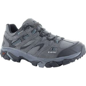 Hi-Tec Ravus Waterproof Trainers