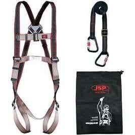 JSP Pioneer LPAF Height Safety Kit