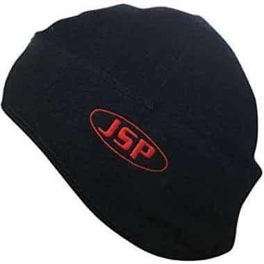 JSP Surefit Helmet Liner