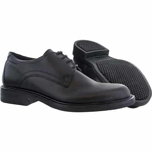 magnum-active-duty-men-and-womens-black-shoe