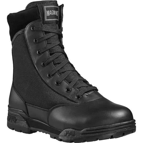 Magnum Classic Uniform Boots