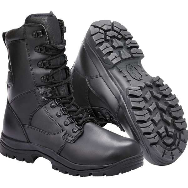 Magnum Elite II Waterproof Uniform Boots