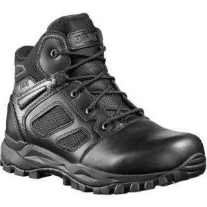 Magnum Elite Spider X 5.0 Combat Boots