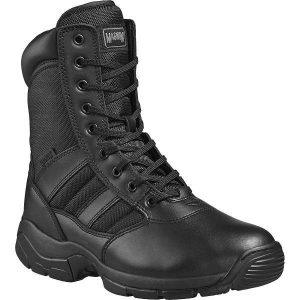Magnum Panther 8.0 Uniform Boots