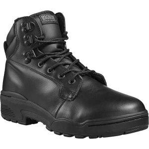 Magnum Patrol CEN Boot