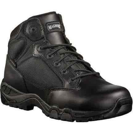 Magnum Viper Pro 5.0 Waterproof Combat Boots