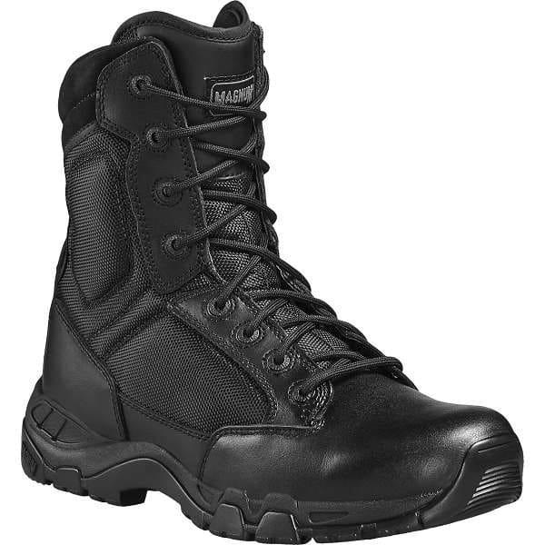 Magnum Viper Pro 8.0 Uniform Boots