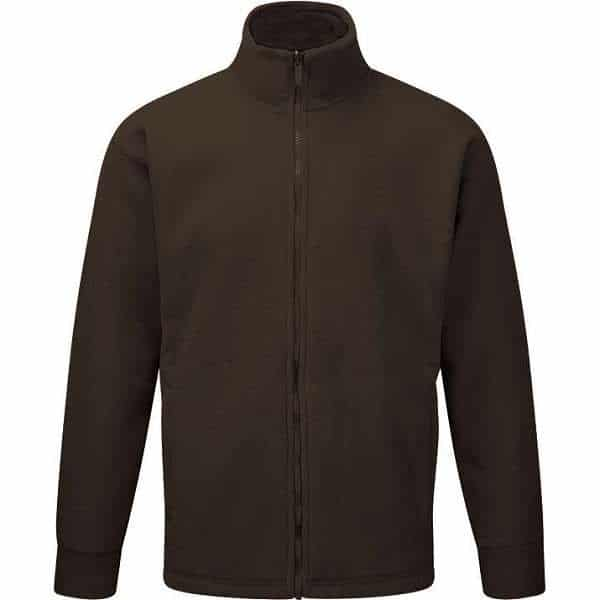 Men's Falcon Premium Fleece