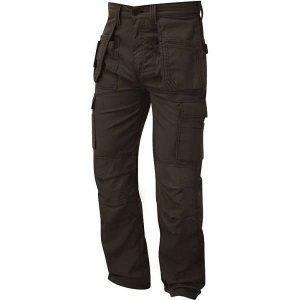 Merlin Tradesman Trousers