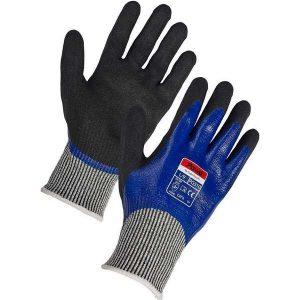 Pawa PG510 Gloves