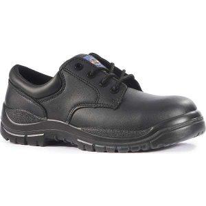 Pro Man Austin Safety Shoe (PM4004)
