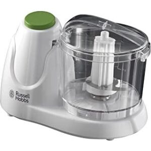 RUSSELL HOBBS FOOD COLLECTION MINI CHOPPER