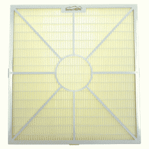 Aeroguard Sense Replacement Filter Kit