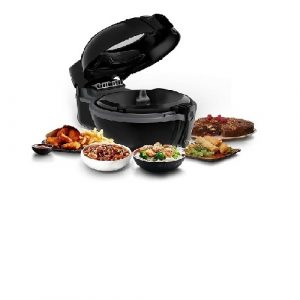 TEFAL ACTIFRY ADVANCE 1.2KG HEALTH FRYER