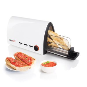 SMART TUNNEL TOASTER STT7000