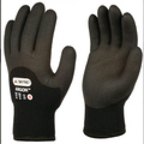 Skytec Argon Thermal Glove