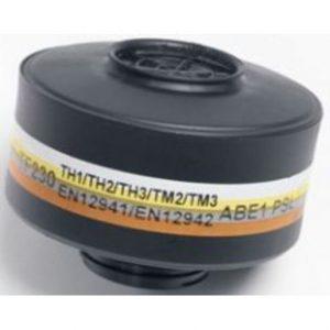 Scott Safety Pro 2000 TF230 Filter