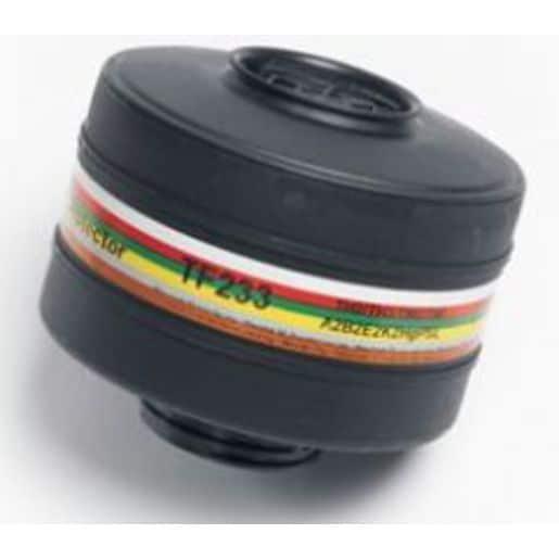 Scott Safety Pro 2000 ABEK2HGPSL Filter