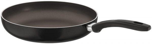 JUDGE RADIANT 28CM FRYING PAN NON STICK BLACK