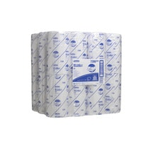 7286 WypAll® L10 Extra+ Small Roll Wiper