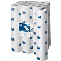 Tork Couch Roll 2Ply