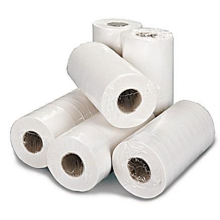 Hygiene Roll 2Ply