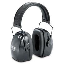 1010924 Leightning L3 Helmet Earmuff