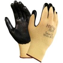 Ansell 11-500 Hyflex Glove