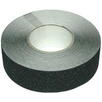 Anti-Slip Tape 50mm x 18.3m