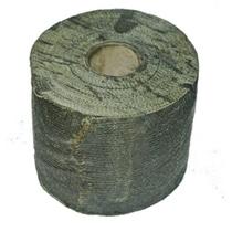 Anti Corrosive Petro Tape