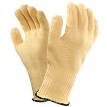 Ansell 43-113 Mercury Heat Resistant Glove