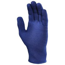 Ansell 78-103 Versatouch Thermal Insulating Glove