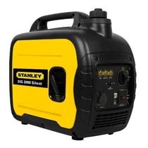 Stanley SIG 2000 Silent Inverter
