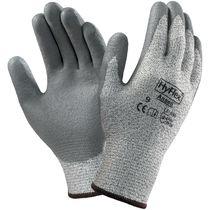11-630 Hyflex P/C PU Kevlar Glove