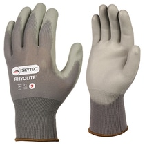 Skytec Rhyolite PU Assembly Glove