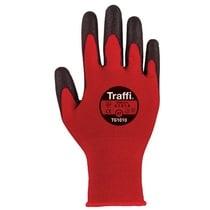 TraffiGlove Classic Glove - Cut Level 1