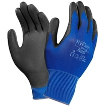 Ansell 11-735 Hyflex PU Coated Glove