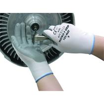 Matrix F Grip Foam Nitrile Palm Coated Glove