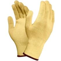 Ansell 70-205 Neptune Kevlar Lightweight Glove