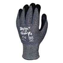 Skytec Ninja x4 Glove