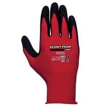 Juba Econit Nitrile Foam Coated Glove