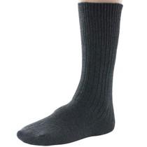 Portland Sock